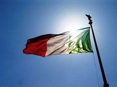 Mi Piace parlare della mia Città Palermo, di sport come calcio o rugby, di moto