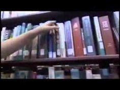 Az élő mátrix - szinkronizált (teljes film)