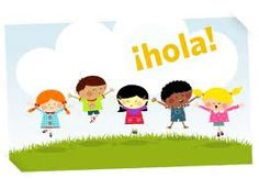 Pilar, a native Spanish speaker with a degree in Early Childhood Education welcomes your child to participate in fun activities to help learn easy Spanish vocabulary and pronunciation! This program is recommended for ages 5-10.