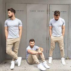 10 Surprising Useful Ideas: Urban Fashion Club Outfit urban fashion style.Urban Wear For Men Style Inspiration urban fashion winter cardigans. Stylish Men, Men Casual, Urban Fashion, Mens Fashion, Style Fashion, Fashion Shoot, Trendy Fashion, Fashion Tips, Mode Man