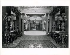 Eadweard Muybridge photograph collection, 1868-1929  (34)  http://purl.stanford.edu/ff991hz8300
