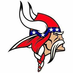 Nfl Vikings, Minnesota Vikings Football, Best Football Team, Football Fever, Minnesota Vikings Wallpaper, Viking Wallpaper, Nfl Logo, Sports Logo, Indianapolis Colts