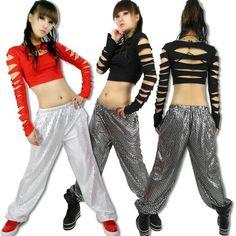 хип хоп костюмы для танцевального коллектива: 13 тыс изображений найдено в Яндекс.Картинках