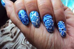 Chrissy's Nail Art