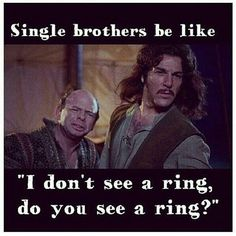 #RingBySpring -@gmx0 #BaptistMemes