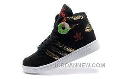 http://www.jordannew.com/adidas-decade-men-black-gold-top-deals.html ADIDAS DECADE MEN BLACK GOLD FOR SALE Only $77.00 , Free Shipping!