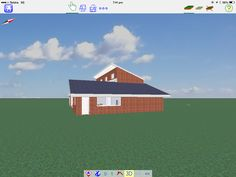 My Design, Shed, Outdoor Structures, Barns, Sheds