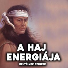 Native American Indians, Indiana, Health Fitness, Healing, Movies, Movie Posters, Amazing, American Indians, Films