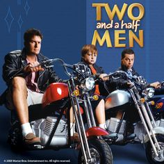 Warner Brothers Two And A Half Men: The Complete Second Season Dvd from Warner Bros. Two And Half Men, Half Man, Pearl Harbor, Warner Brothers, Warner Bros, Second Season, Season 4, Jane Austen, Malibu Beach House