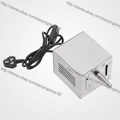 Generic Electric Charcoal BBQ Spit Rotisserie Roaster Motor ** Learn more by visiting the image link. (This is an affiliate link) Small Electric Oven, Electric Bbq, Cheap Bbq, Bbq Spit, Brick Grill, Chicken Roaster, Best Garden Tools, Rotisserie Grill, Garden Tool Organization