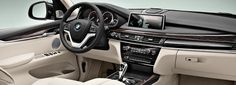 Bmw X5 2017, Bmw X5 M Sport, Automobile, Cars, Future, Autos, Car, Future Tense, Vehicles