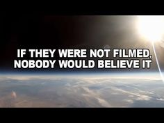 7 Flat Earth Footages Nobody Would Believe If They Were Not Filmed - YouTube