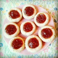 pepas caseras de membrillo sin tacc / sin gluten / gluten free. Gluten Free Sweets, Gluten Free Cookies, Vegan Gluten Free, Gluten Free Recipes, Healthy Recipes, Healthy Food, Salty Foods, Lactose Free, Sweet Recipes