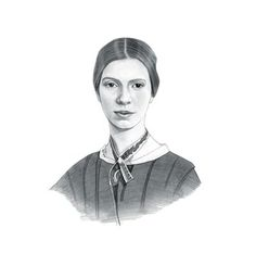 Emily Dickinson - facts and biography for kids