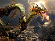 HD Imagine Dragons Wallpapers Download Free × Dragon Image