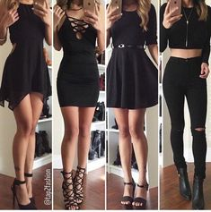 Party Outfit Ideas Picture glam party outfit ideas for spring springoutfits Party Outfit Ideas. Here is Party Outfit Ideas Picture for you. Party Outfit Ideas party outfit ideas for new years eve nye outfits. Cute Outfits For School, Cute Fall Outfits, Date Outfits, Outfits For Teens, Spring Outfits, Trendy Outfits, Dress Outfits, Winter Outfits, Girl Outfits