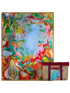 пляжный коврик, коврик для пикника, коврик для пляжа, детский коврик, отдых на природе, пляжная сумка, идея подарков, relaxmat, beachmat, летние сумки, текстильная сумка, пляжная сумка Night, Artwork, Painting, Work Of Art, Auguste Rodin Artwork, Painting Art, Artworks, Paintings, Painted Canvas