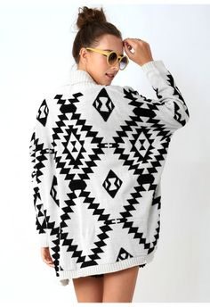 http://www.chicwish.com/aztec-open-knit-cardigan.html
