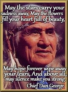 Native American Prayers, Native American Spirituality, Native American Cherokee, Native American Pictures, Native American Symbols, Native American Beauty, Native American History, American Indians, Indian Pictures