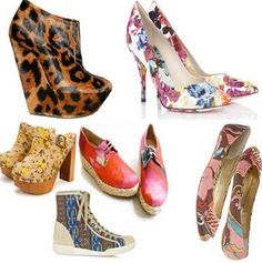 printed-a-fashionable-trend-shoes