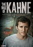 The Rise of Kahne: Kasey Kahne's Journey to Racing Stardom [DVD] [2009], 8052204