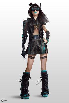 http://screenburn.kotaku.com/cyberpunk-character-designs-from-node-1563827795