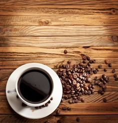 10 Reasons Why You Should Try A Coffee Enema
