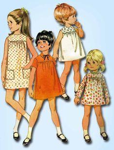 8e0769e19089 0ae864cb3fde19d2614e8c336a715bae--vintage-girls-dress-vintage-kids.jpg 730×