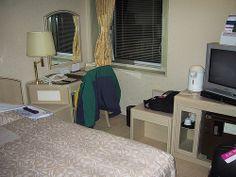 Hotel Granvia Osaka - http://osaka-mega.com/hotel-granvia-osaka-2/