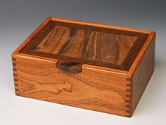 Beginner Woodworking Project Ideas There are plenty of helpful tips for your wood working projects at http://www.woodesigner.net