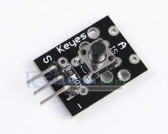 KY-004 Key Switch Module for Arduino AVR PIC  http://www.icstation.com/product_info.php?products_id=2764