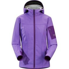 5b78ad03f2f Obermeyer Aria Insulated Jacket - Women s