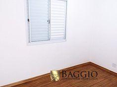 Apartamento com 2 Quartos à Venda, 74 m² por R$ 180.000 Jardim Maria Eugenia, Sorocaba, SP, Foto 2, Foto 2