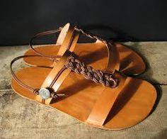 Výsledek obrázku pro barefoot vlastní výroba