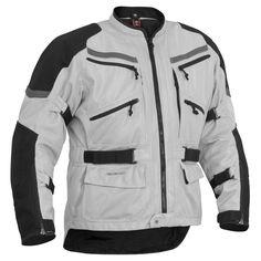 firstgear adventure mesh jacket adventure gear