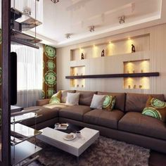 runde sofas sofa rund runde couch | wohnideen | pinterest | rum