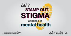 Help us stamp out mental health stigma and add your name to this petition #TimeToTalk #LibDems #DavidWardforBradford http://www.libdems.org.uk/help_us_stamp_out_mental_health_stigma/?recruiter_id=84312