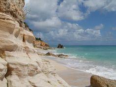 "#St.Marteen #photo ""Copecoy Beach"""