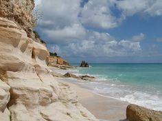"#St.Marteen #photo ""Copecoy Beach"""