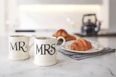 Say hello to your new go-to gift registry. Low Cost Wedding, Wedding List, Plan Your Wedding, Online Wedding Registry, Gift Registry, The Ultimate Gift, Cool Mugs, Yes To The Dress, Wishing Well