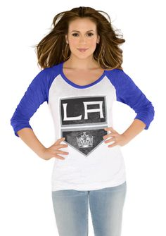 Follow us for future giveaways including this shirt, thanks to Alyssa Milano!