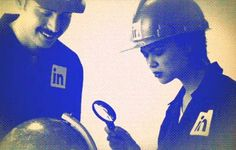 How You Should Be Using LinkedIn...But Probably Aren't