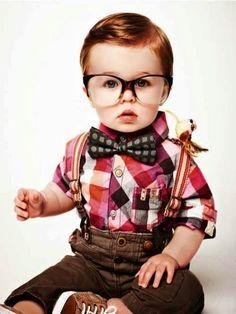 Magnifique Photo bébé mannequin