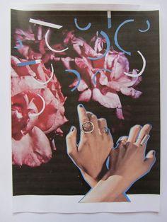 stef roup Art Inspo, Look, Pretty, Cards, Inspire, Inspiration, Design, Biblical Inspiration