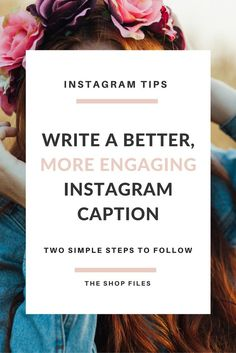 You Can Get Better At Email Marketing Through These Helpful Tips Images Instagram, Instagram Feed, Tips Instagram, Instagram Marketing Tips, Instagram Caption Ideas, Clever Instagram Captions, Instagram Captions For Pictures, Instagram Advertising, Instagram Travel