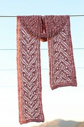 Ravelry: Winter Haven pattern by Aimee Alexander