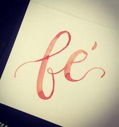 Não costuma faiá #caligrafia #frases #maolivre #freehand  #typespire #goodtype #thedailytype #handlettering #lettering #typography #calligraphy #typeveryday #handmadefont #50words #design #handmade #art #customtype #handtype #inspiration #typism #graphicdesign #typostrate #followme #brushpen