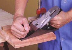 Virtual Shop | Portal do Conhecimento Knife Block, Layout, Tools, Diy, Portal, Manual, Mario, Wood Tool Box, Woodshop Tools