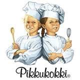 Smetana-silliä – Hellapoliisi Measuring Spoons, Food And Drink, Menu, Menu Board Design, Menu Cards