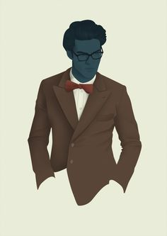 http://jackmrhughes.tumblr.com/post/39559087602/pablo-mr-hyde-shortlist-taken-from-the